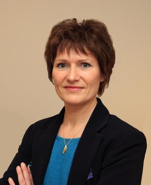 psykolog i taastrup , Birgitte Hultberg, valg af psykolog
